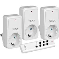Nexa NEYC-3