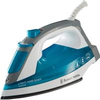 Russell Hobbs Supreme Steam Light & Easy 23590