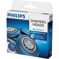 Philips Series 7000 SH70/50 Shaver Head