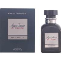Adolfo Dominguez Agua Fresca Extreme EdT 120ml