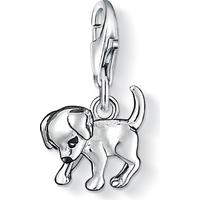 Thomas Sabo Charm Club - Hund