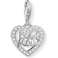 Thomas Sabo Charm Club Berlock Best Mom