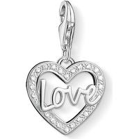 Thomas Sabo Charm Club Berlock Love