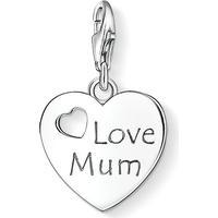 Thomas Sabo Charm Club Love Mum