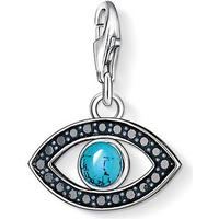 Thomas Sabo Charm Club Turkish Eye