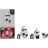 Tribe 16GB STARWARS TFA Stormtrooper