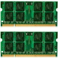 Geil DDR3 1333MHz 2x4GB (GS38GB1333C9DC)