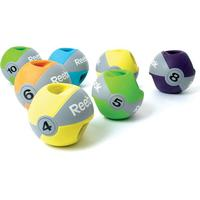 Reebok Medicine Ball Grip 9kg