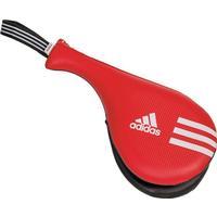Adidas Double Kick Spade