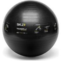 SKLZ Trainer Ball 65cm