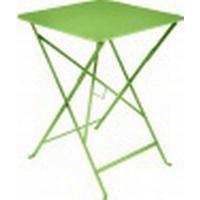 Fermob Bistro 57x57cm Cafébord