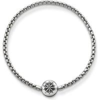 Thomas Sabo Thomas Sabo Karma Pärl Armband