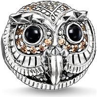 Thomas Sabo Thomas Sabo Karma Pärla Owl