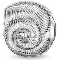 Thomas Sabo Thomas Sabo Karma Pärla Shell 1.1cm