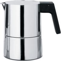 Alessi Pina 3 Cups