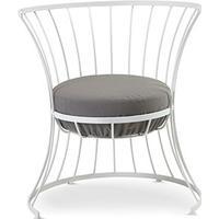 Ethimo Clessidra Chair