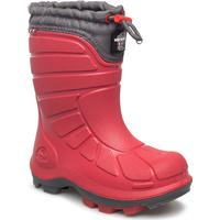 Viking Extreme Red/Grey (0057540000000)