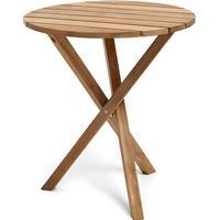 Fri Form Spring 64cm Cafébord