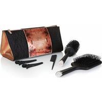 GHD Ultimate Brush Gift Set