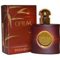YSL YvesSaintLaurent Opium EdT 30 ml