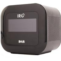 IRC ICR1615DAB