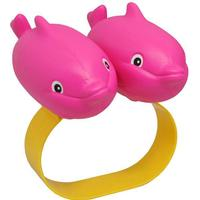 Plasto Dolphin Swim Aid