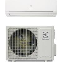 Electrolux EXH12RLEW