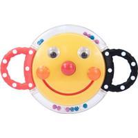 Sassy Smiley Face Mirror 80398