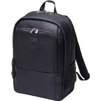 Dicota Backpack Base17.3
