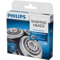 Braun Series 9 92S Shaver Head - Hitta bästa pris 417354ed0b851