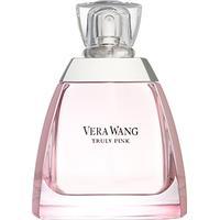 Vera Wang Truly Pink EdP 100ml