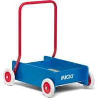Micki Baby Walker Classic