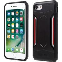 Defense Gear Hybrid case til iPhone 7