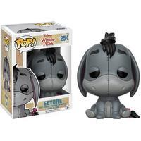 Funko Pop! Disney Winnie the Pooh Eeyore