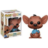Funko Pop! Disney Winnie the Pooh Roo