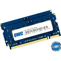 OWC DDR2 667MHz 6GB (OWC5300DDR2S6GP)