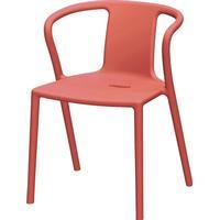 Magis Air Armchair karmstol, orange