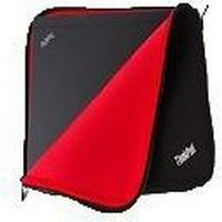 Lenovo ThinkPad Fitted Reversible Sleeve 15