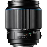 Phase One AF 120mm f/4.0 LS Macro
