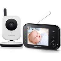 Samsung SEW-3036W