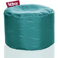 Fatboy Point Pouffe Sækkestol