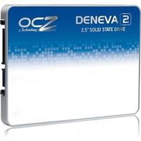 OCZ Deneva 2 C D2RSTK251M11-0480 480GB