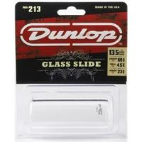 Dunlop Glass Slide 213
