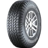 General Grabber AT3 255/70 R15 112T XL