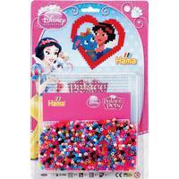 Hama Midi Beads Disney Princess Midi Perler 7987