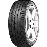 General AltiMAX Sport 205/45 R17 88Y XL