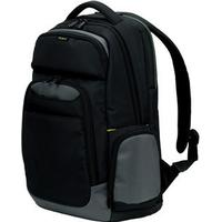 computertaske 17 tommer rygsæk