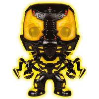 Funko Pop! Marvel Ant-Man Yellowjacket