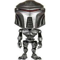 Funko Pop! TV Battlestar Galactica Cylon Centurion