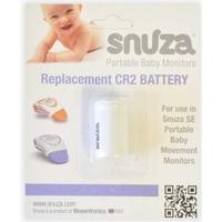 Snuza batterier - CR2